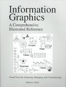 Information Graphics 1st edition 9780195135329 0195135326
