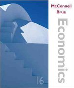 Economics + DiscoverEcon Online with Paul Solman Videos 16th edition 9780072982718 0072982713