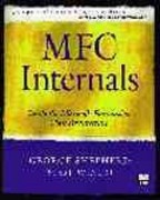 MFC Internals 1st edition 9780201407211 0201407213
