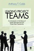 Leading Project Teams 1st edition 9781412909471 1412909473