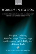 Worlds in Motion 0 9780199282760 0199282765