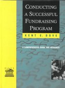 Conducting a Successful Fundraising Program 1st edition 9780787953522 0787953520