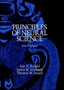 Principles of Neural Science 4th edition 9780071120005 0071120009