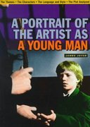 A Portrait of the Artist As a Young Man 0 9780764108259 0764108255