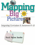 Mapping the Big Picture 0 9780871202864 0871202867