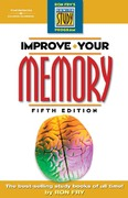 Improve Your Memory 5th edition 9781401889142 140188914X