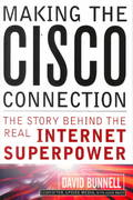 Making the Cisco Connection 1st edition 9780471357117 0471357111