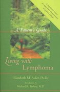 Living with Lymphoma 1st edition 9780801881800 0801881803