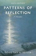 Patterns of Reflection 6th edition 9780321355638 0321355636