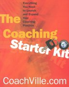 Coaching Starter Kit 1st edition 9780393704112 0393704114