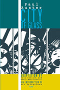 City of Glass 1st Edition 9780312423605 0312423608