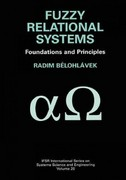 Fuzzy Relational Systems 1st edition 9780306467776 0306467771