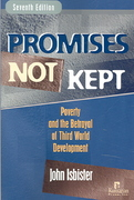 Promises Not Kept 7th edition 9781565492165 1565492161