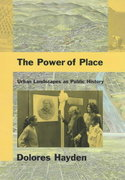 The Power of Place 2nd edition 9780262581523 0262581523