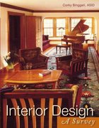 Interior Design 1st edition 9780471679585 0471679585