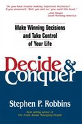 Decide and Conquer 1st edition 9780131425019 0131425013