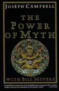The Power of Myth 0 9780385418867 0385418868