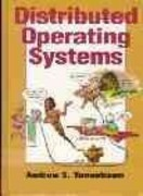 Distributed Operating Systems 1st edition 9780132199087 0132199084