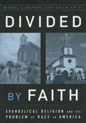 Divided by Faith 0 9780195147070 0195147073