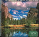 Essentials of Physical Geography (with CD-ROM and InfoTrac) 7th edition 9780030338229 0030338220