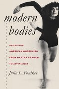 Modern Bodies 1st Edition 9780807853672 0807853674