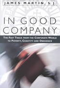 In Good Company 10th edition 9781442202733 1442202734