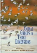 Animal Groups in Three Dimensions 0 9780521460248 0521460247