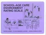 School-Age Care Environment Rating Scale (SACERS) 0 9780807735077 0807735078