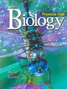 Biology 1st edition 9780131662551 0131662554