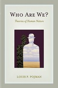Who Are We? 1st Edition 9780195179279 0195179277