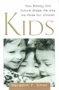 Kids 1st Edition 9780385496278 0385496273