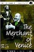 The Merchant of Venice 1st edition 9781903436134 1903436133