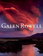 Galen Rowell 1st edition 9781578051151 1578051150