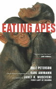 Eating Apes 1st edition 9780520243323 0520243323