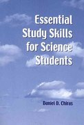 Custom Enrichment Module: Essential Study Skills for Science Students 1st edition 9780534375959 0534375952