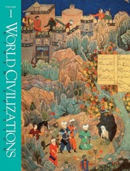 World Civilizations 9th Edition 9780393968804 0393968804