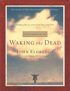 A Guidebook to Waking the Dead 0 9780785263098 0785263098