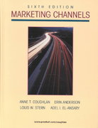 Marketing Channels 6th edition 9780130127723 0130127728