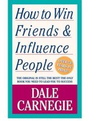 How To Win Friends and Influence People 1st Edition 9780671723651 0671723650