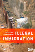 Illegal Immigration 0 9780737733570 0737733578