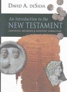 An Introduction to the New Testament 1st Edition 9780830827466 0830827463