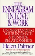 Enneagram in Love and Work 1st edition 9780062507211 0062507214