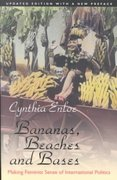 Bananas, Beaches and Bases 2nd Edition 9780520229129 0520229126