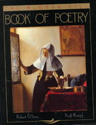 The McGraw-Hill Book of Poetry 1st edition 9780070169449 0070169446