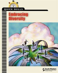 Quick Skills 1st edition 9780538698429 053869842X