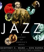 Jazz 1st Edition 9780679765394 0679765395