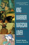 King, Warrior, Magician, Lover 0 9780062506061 0062506064