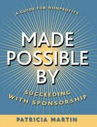 Made Possible By 1st Edition 9780787965020 0787965022