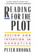 Reading for the Plot 0 9780674748927 0674748921