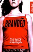 Branded 1st Edition 9780738208626 0738208620